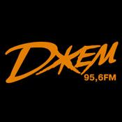 Jam FM Kiev
