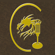 Dragonsworld - Radio