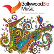 BollywoodBio LIVE!