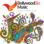 BollywoodBio Music