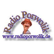 Radio Porwolik