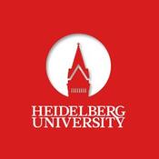 WHEI - Heidelberg College 88.9 FM