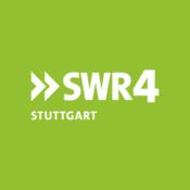SWR4 Baden-Württemberg - SWR4 Stuttgart