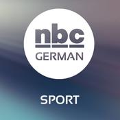 NBC Sport
