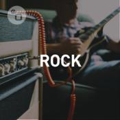 Rock by Rock Radio