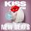 KISS FM – NEW BEATS