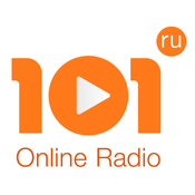 101.ru: Swing