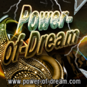 Power-of-Dream
