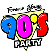 90\'s Party - FJLive