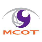 MCOT Tak