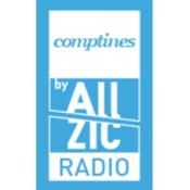 Allzic Comptines