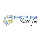 92.9 Voice FM