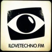ILOVETECHNO.FM