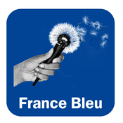 France Bleu Pays d\'Auvergne - Le Reportage H2O