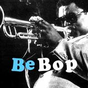 CALM RADIO - Be Bop