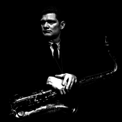 Radio Caprice - Mainstream Jazz