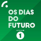 Antena 1 - OS DIAS DO FUTURO