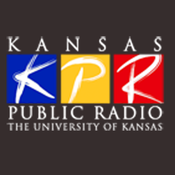 KANQ - Kansas Public Radio 90.3 FM