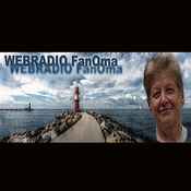 Webradio FanOma