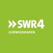 SWR4 Ludwigshafen