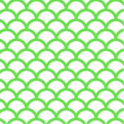 WODZ-FM - WODZ OLDIEZ 96.1 FM
