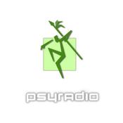 Psyradio - Alternative