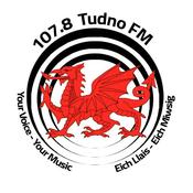 Tudno 107.8 FM