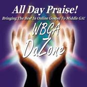 WBGA - DaZone Gospel Radio 92.7 FM