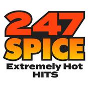 247Spice