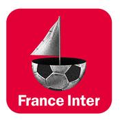 France Inter - Journal des sports de 8h10