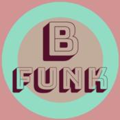 B FUNK