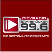 CityRadio Saarbrücken