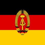 DDR-Radio
