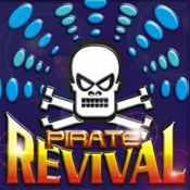 PirateRevival