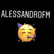 AlessandroFM