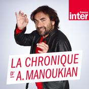 France Inter - La chronique d\'André Manoukian
