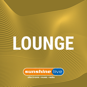 sunshine live - Lounge