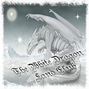 White Dragon Land Club
