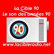 La Cible 90