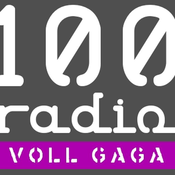 100radio-vollgaga