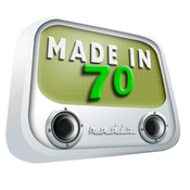 Made in 70s