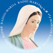 Radio Maria Belarus - Радыё Марыя