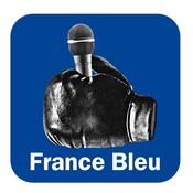 France Bleu Alsace - Le billet d\'humeur de JP Pierre