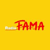 Radio FAMA Słupsk