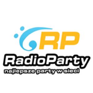 Radio Party - Kanał Główny