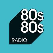 80s80s