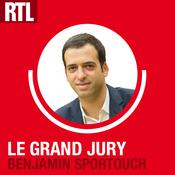 Le Grand Jury
