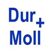 DUR + MOLL