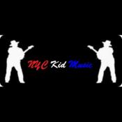 NYC Kid Salsa Radio