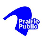 KCND - North Dakota Public Radio 90.5 FM